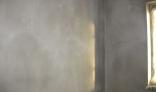 galeria-026